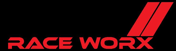 UTV Race Worx