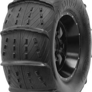 CST Sand Blast Rear Paddle Tires